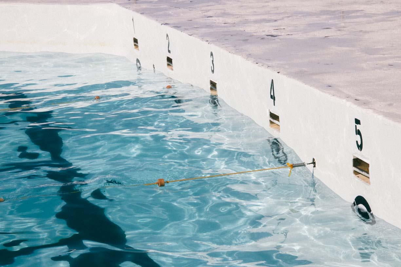 Icebergs III