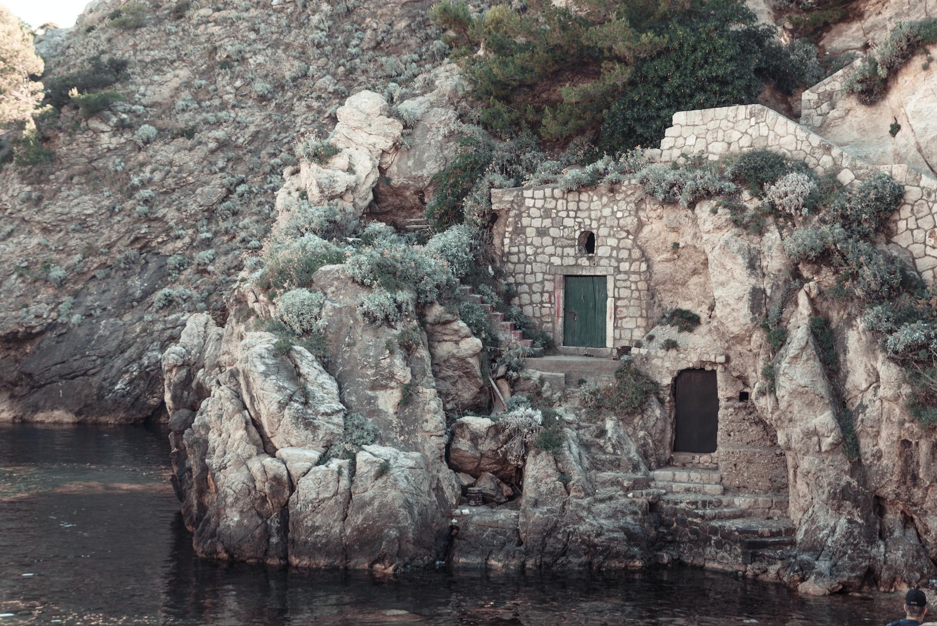 Dubrovnik III