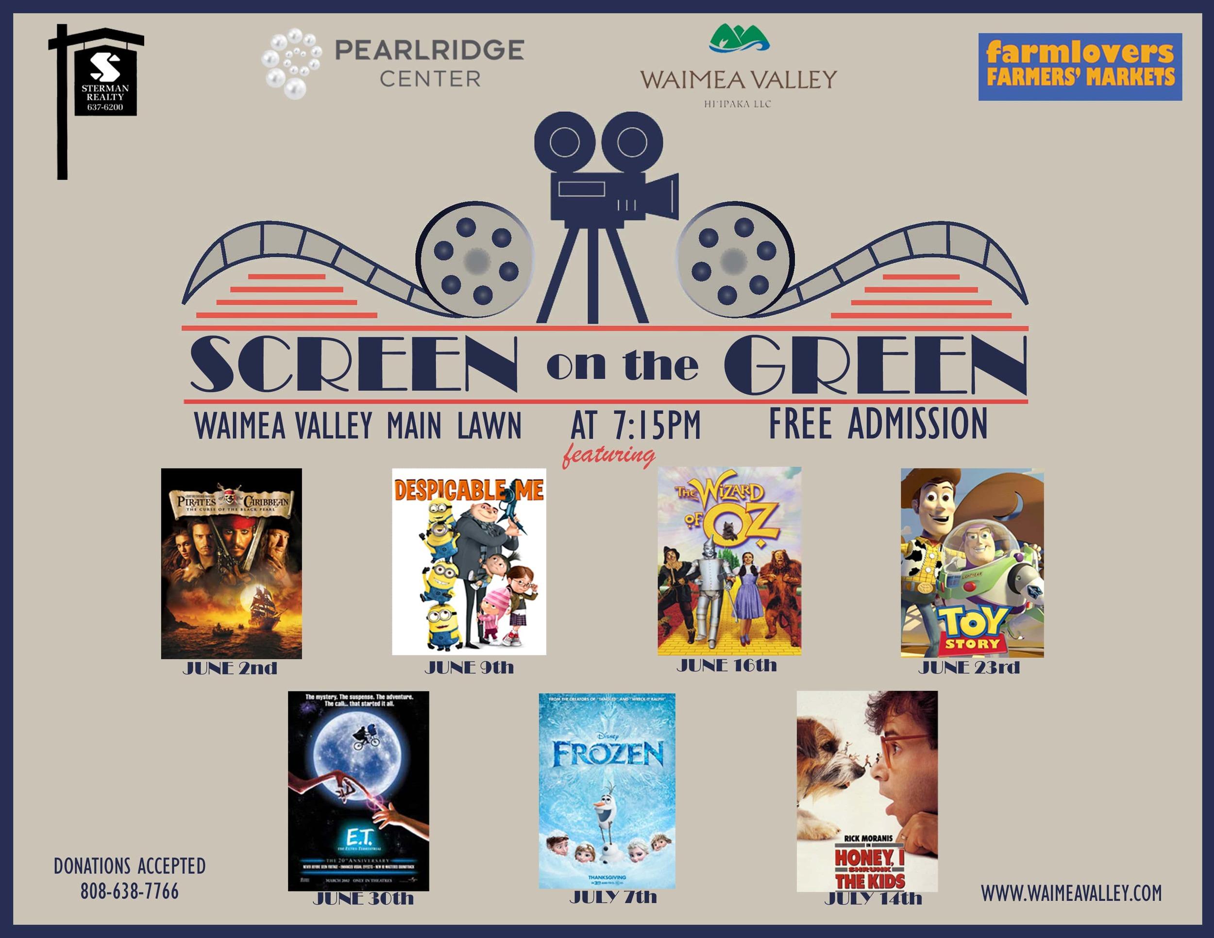 2016Screen_on_the_Green_edited-2-min.jpg
