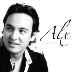 alx.jpg