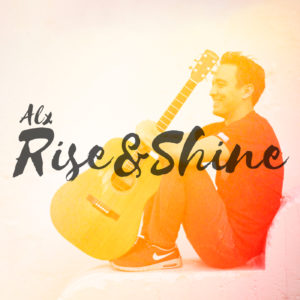rise & shine.jpg