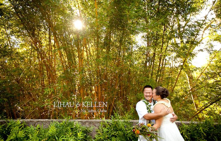 lihau-kellen-wedding-nuuanu-oahu-hawaii-100.jpg