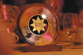 39th Annual Na Hoku Hanohano Awards