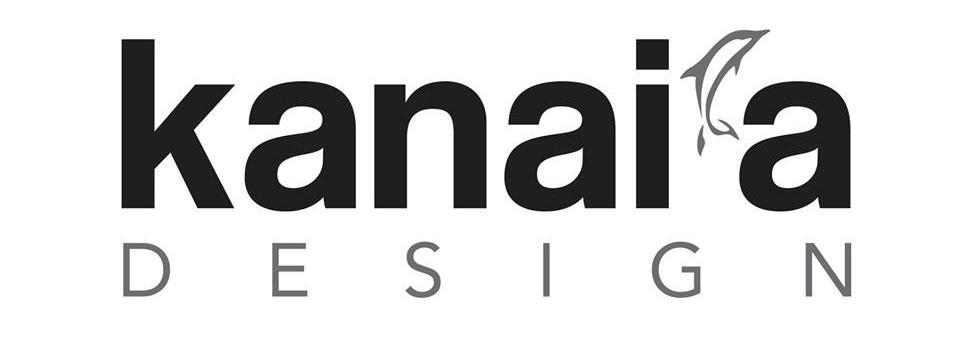 kanaia design logo - Copy.jpg