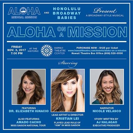 aloha on a mission 11-3.jpg