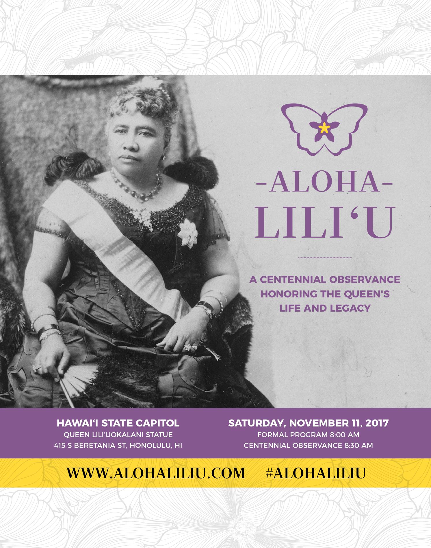 aloha liliu 11-11.jpg