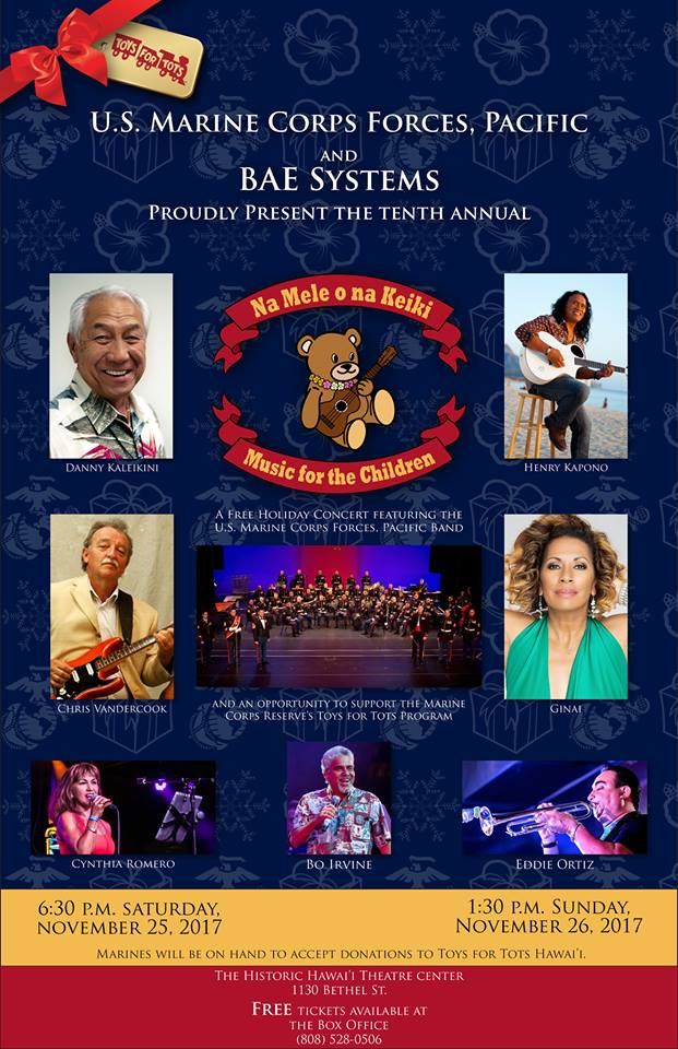 Marine concert 11-25.jpg