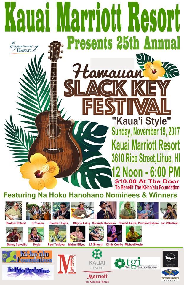 slack key kauai 11-19.jpg