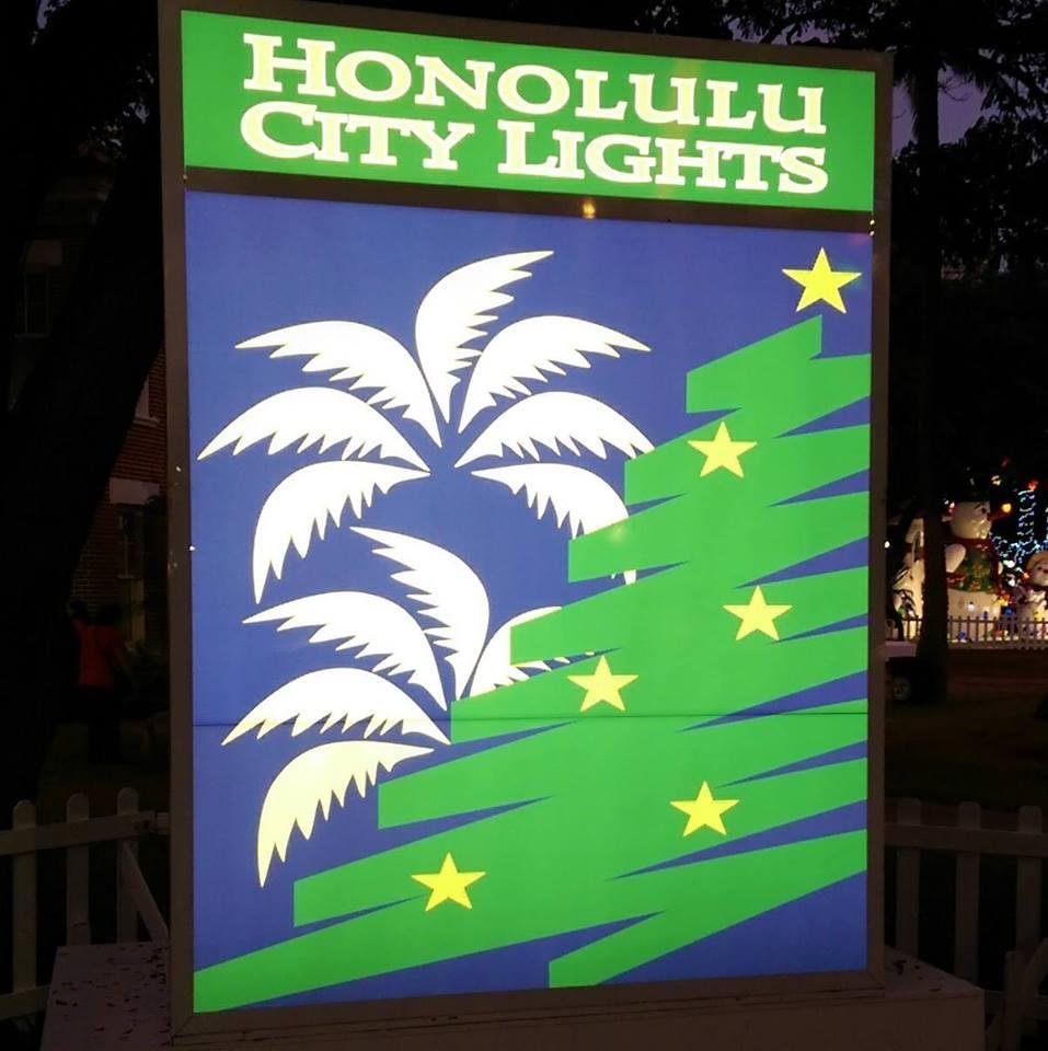 honolulu city lights.jpg
