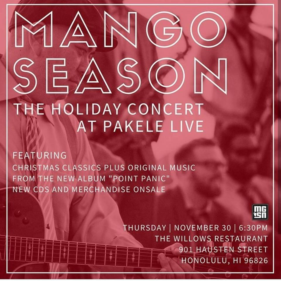 mango season 11-30.jpg