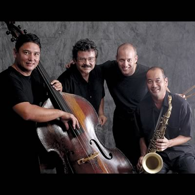 hnl jazz quartet.jpg