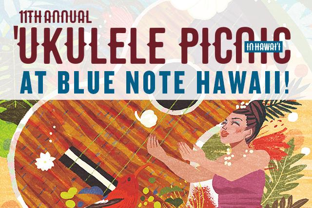ukulele picnic 2-11.png