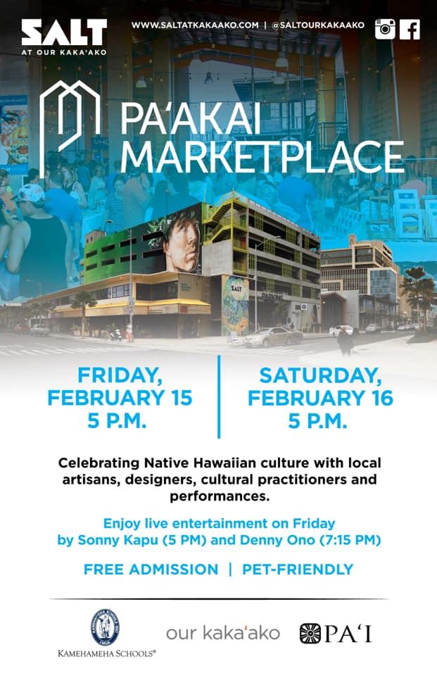paakai marketplace 2-15.jpg