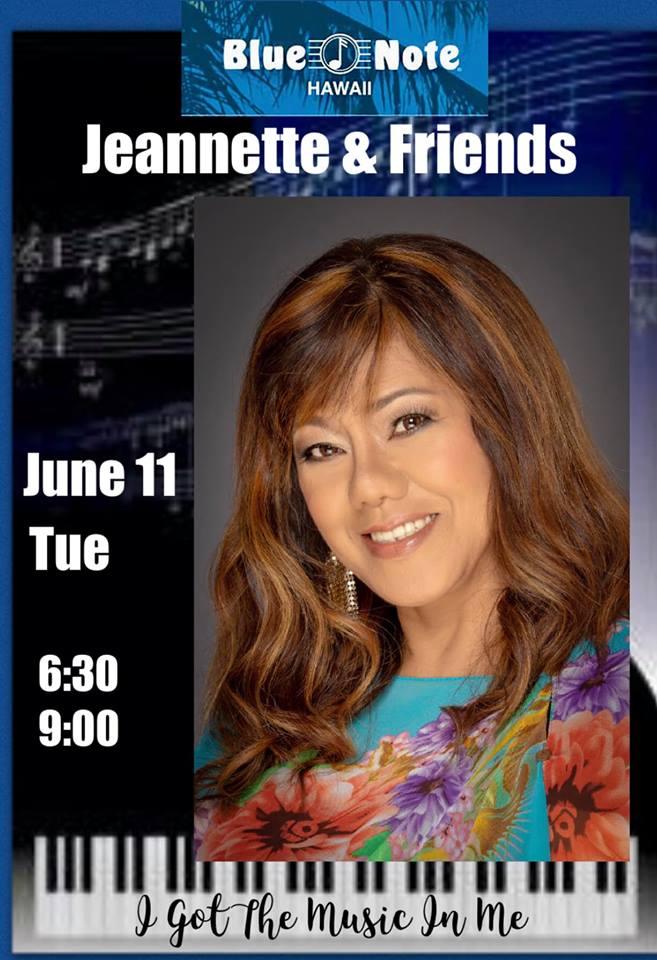 Jeannette Trevias 6-11.jpg