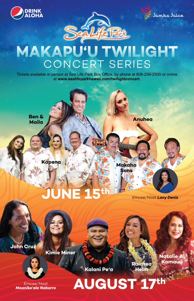 Makapuu Twilight concert 19.png