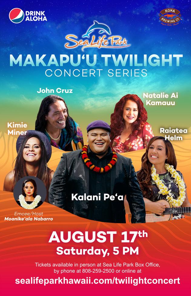 Makapuu Twilight concert 8-17-19.JPG