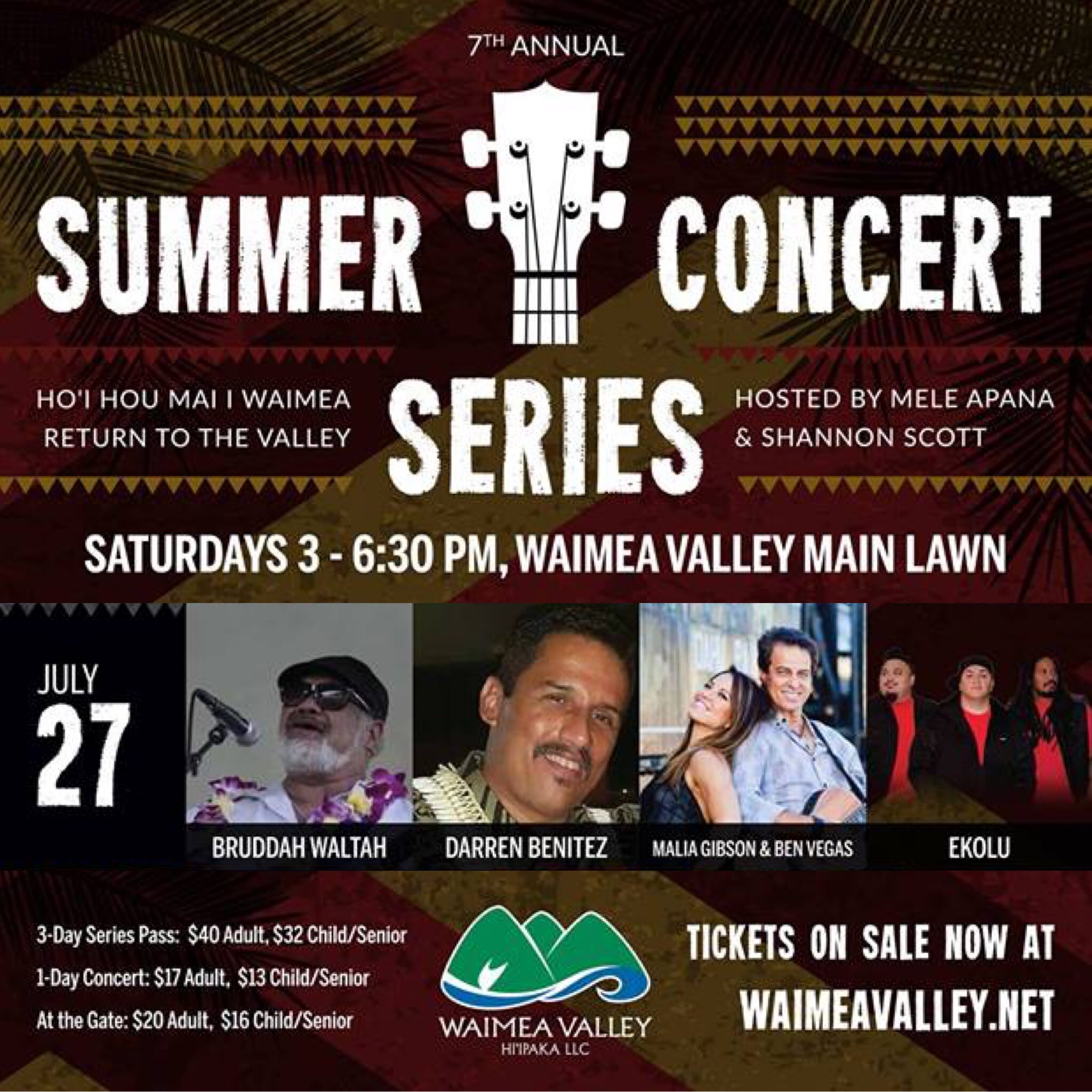 waimea valley summer concert series 7-27.JPG