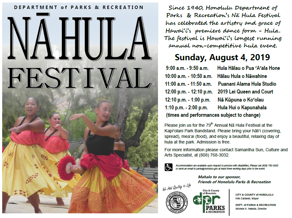 na hula fest program.png