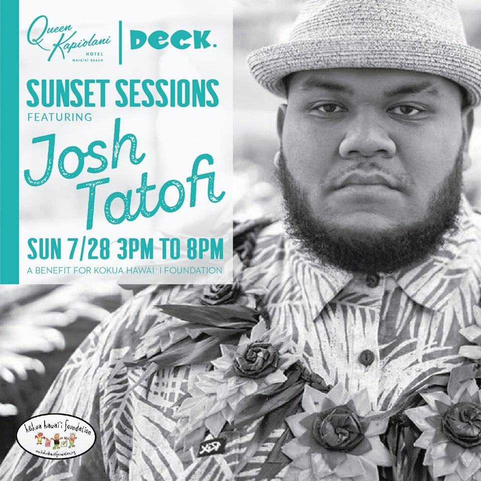 josh sunset sessions queen kap 7-28.jpg