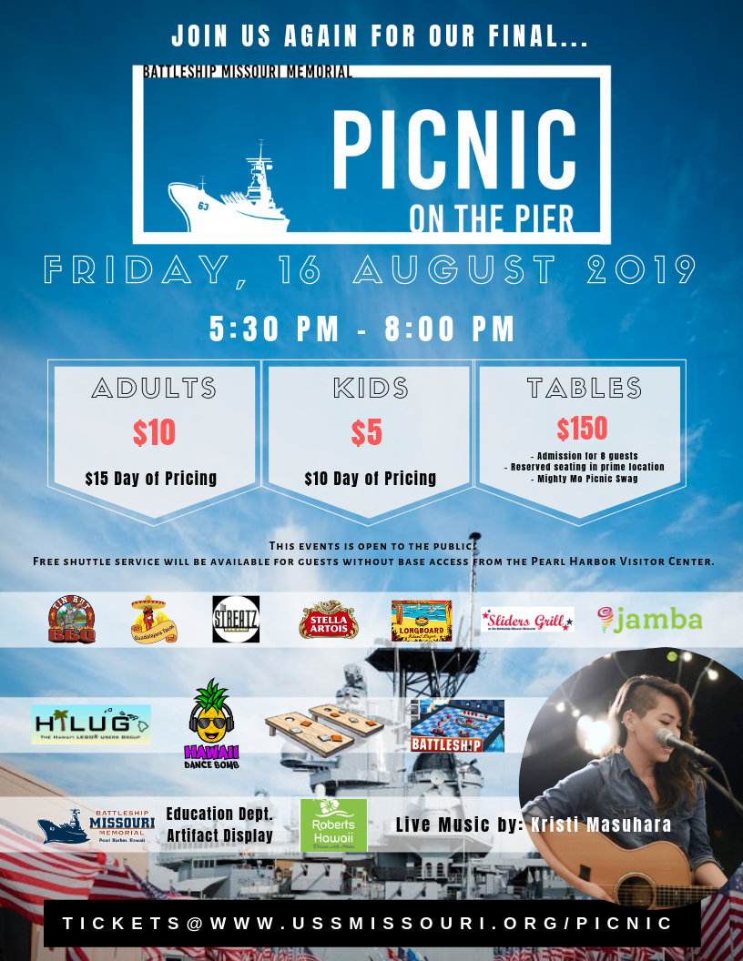 picnic on the pier 8-16.png