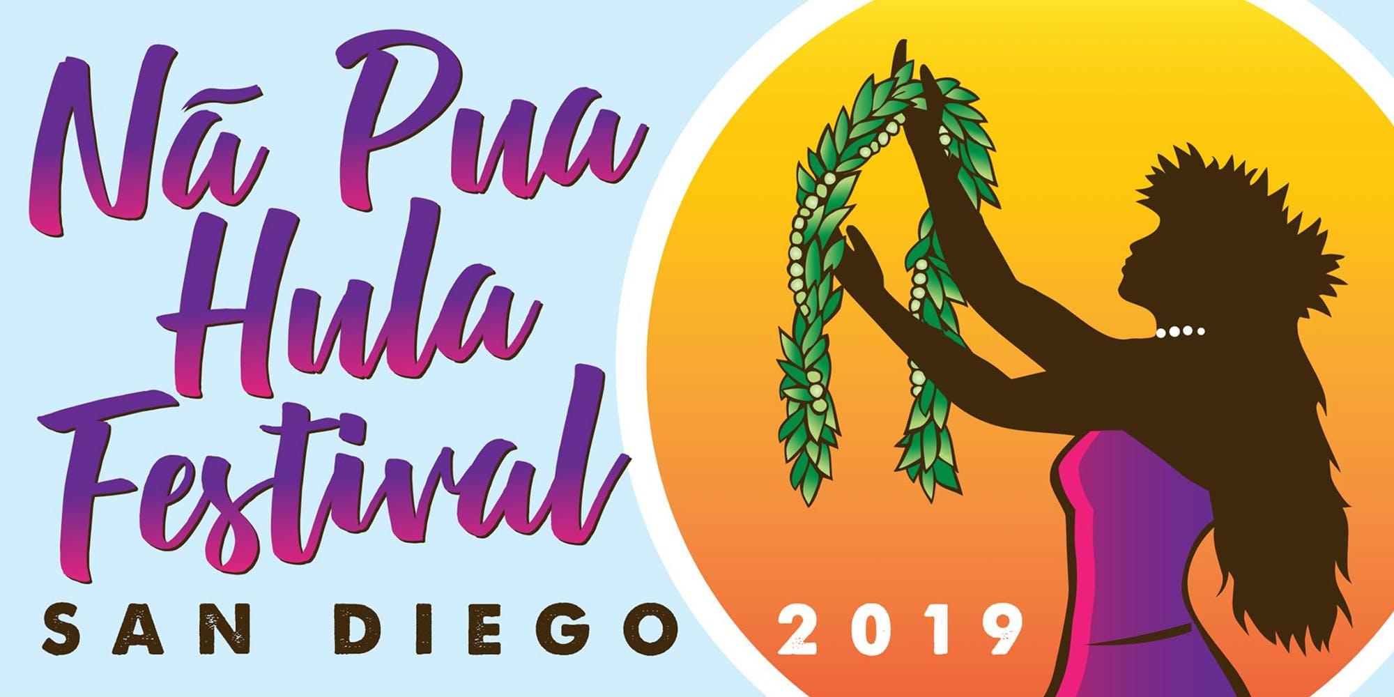 na pua hula fest san diego 10-19.jpg