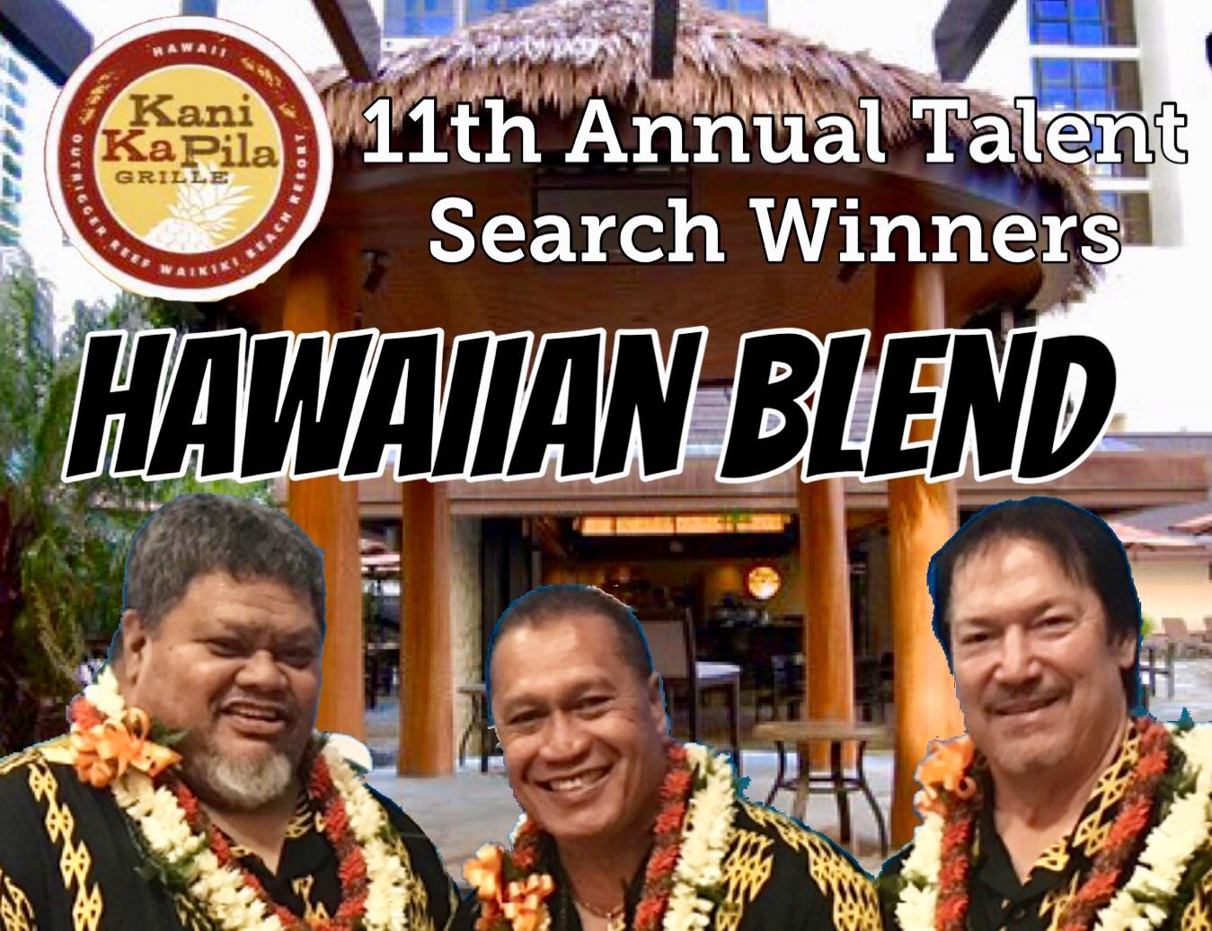 hawaiian blend.jpg