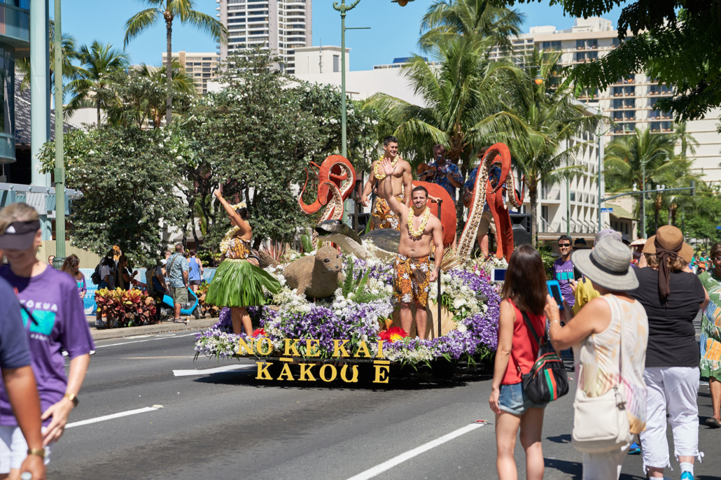 floral parade.jpg