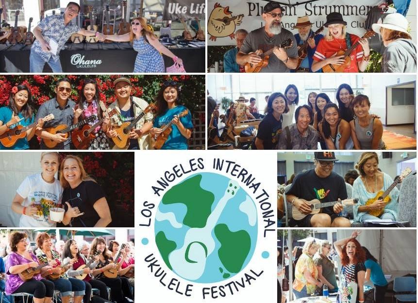 la ukulele fest 9-28.jpg