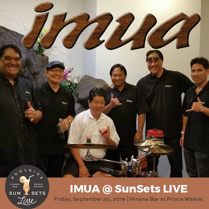 Imua Sept 2019.png