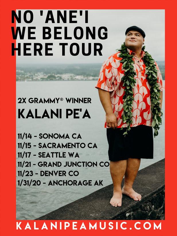 kalani fall tour 11-19.png