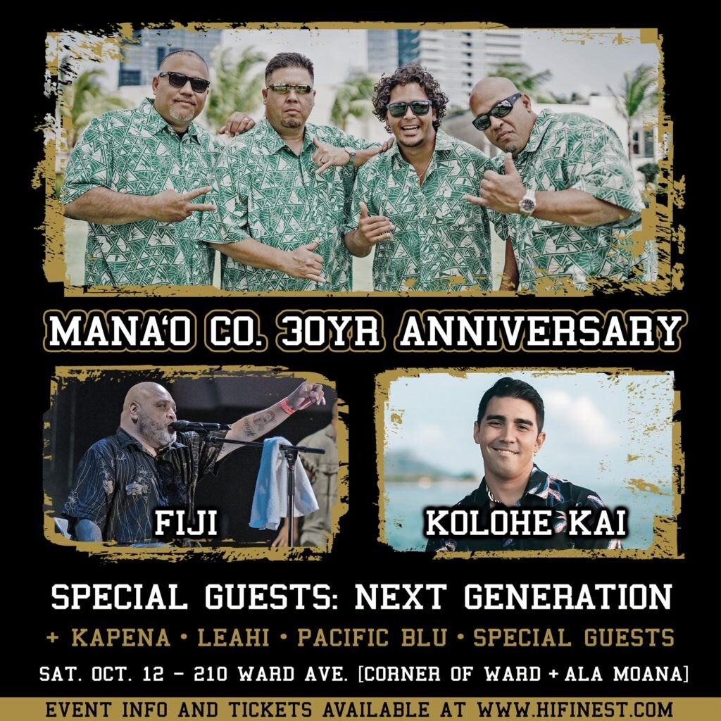 MANAO-30-YEAR-flyer-1024x1024.jpg
