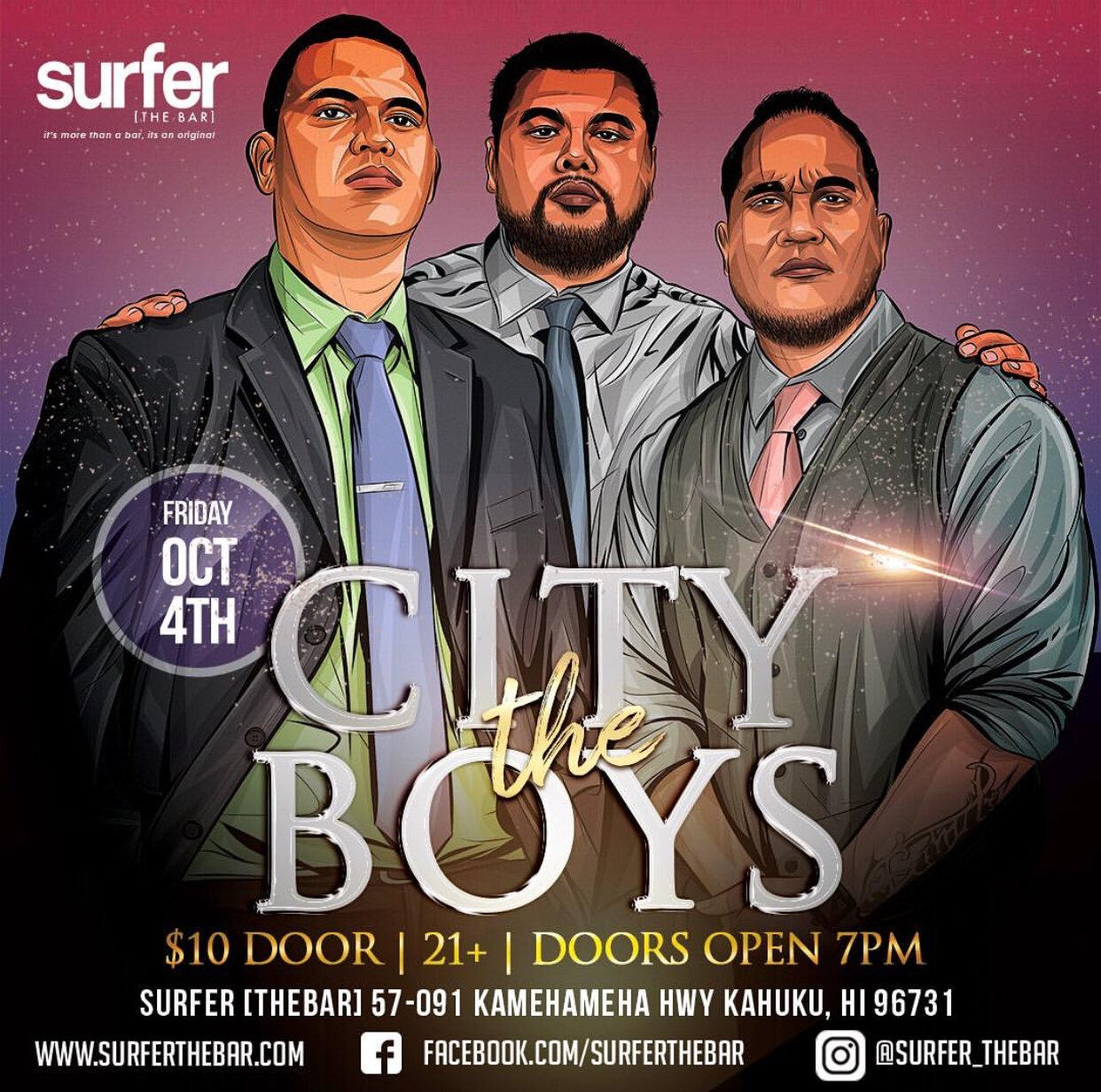 city boys 10-4.jpg
