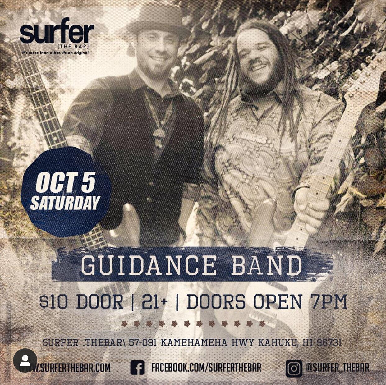 guidance band 10-5.jpg