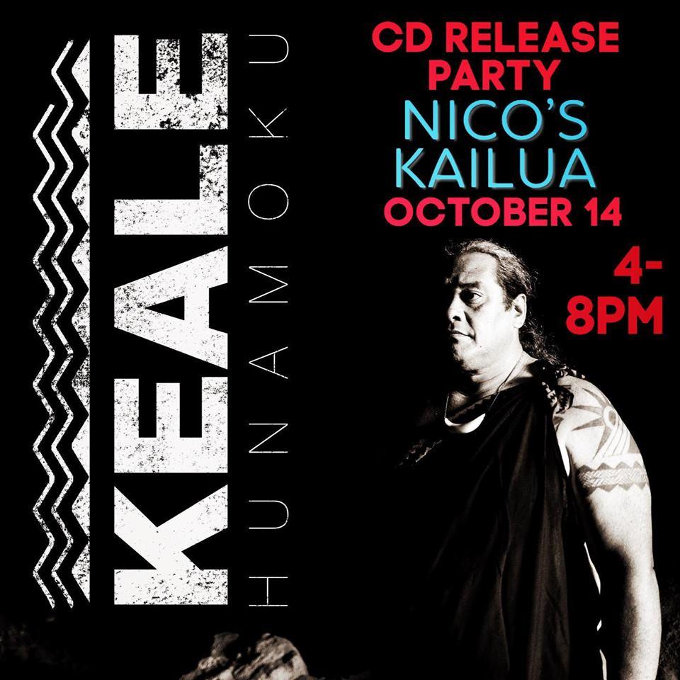 keale cd release 10-14.jpg