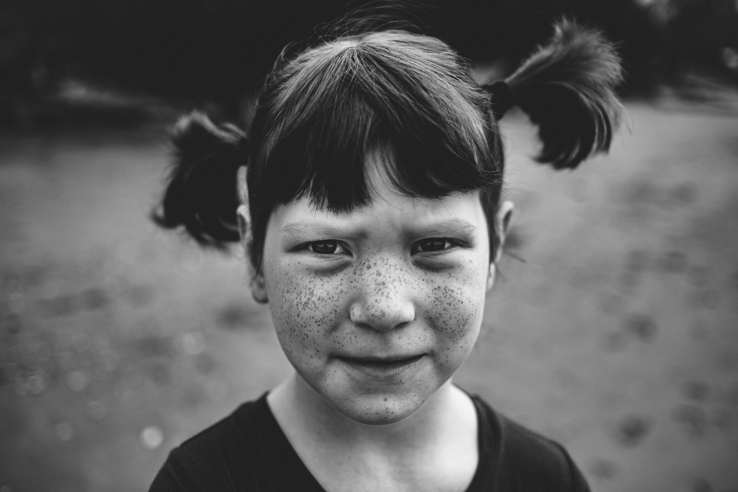 StephJordanPhotographer-1-11.jpg