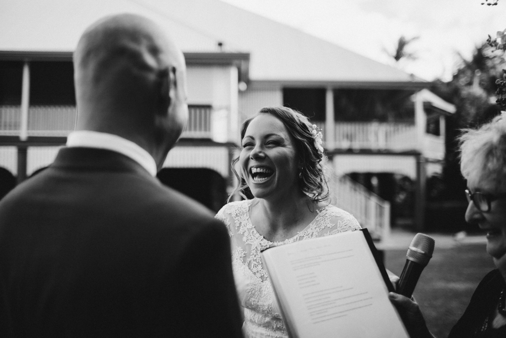 marina locke sunshine coast wedding photography-12.JPG