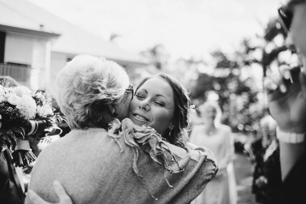 marina locke sunshine coast wedding photography-17.JPG