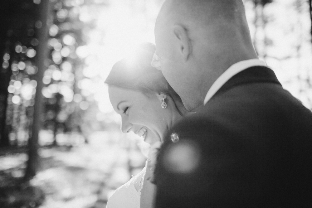 marina locke sunshine coast wedding photography-21.JPG