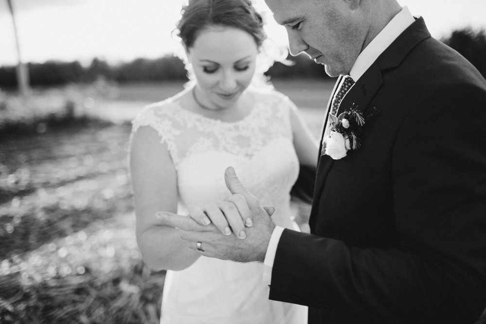 marina locke sunshine coast wedding photography-36.JPG