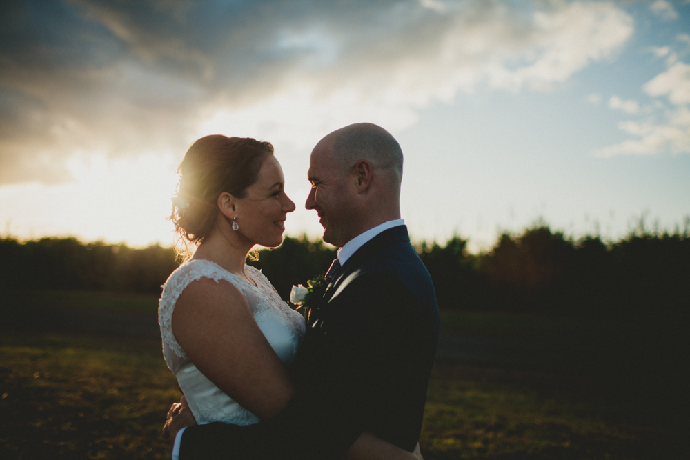 marina locke sunshine coast wedding photography-38.JPG