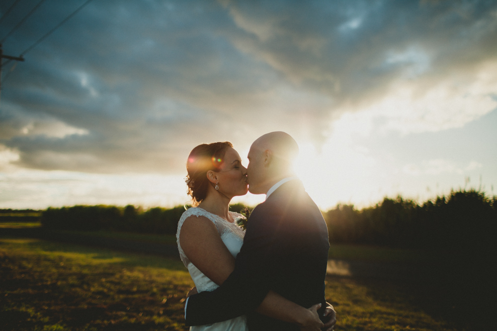 marina locke sunshine coast wedding photography-39.JPG