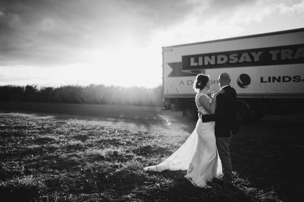 marina locke sunshine coast wedding photography-40.JPG