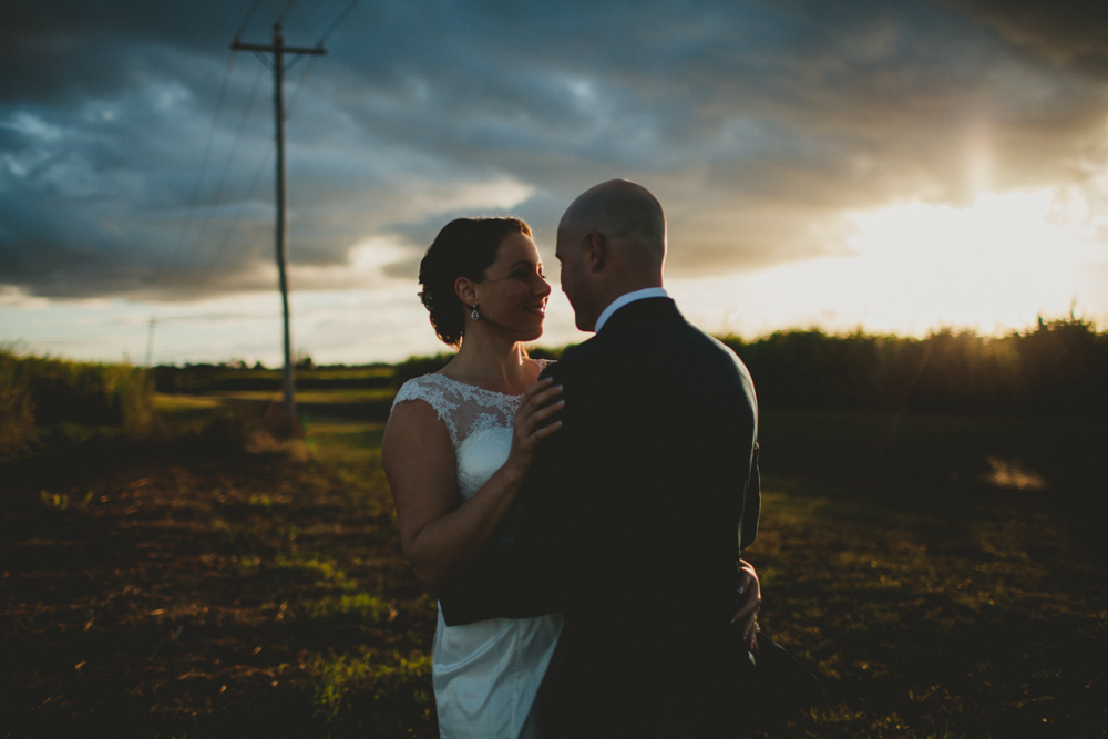 marina locke sunshine coast wedding photography-41.JPG