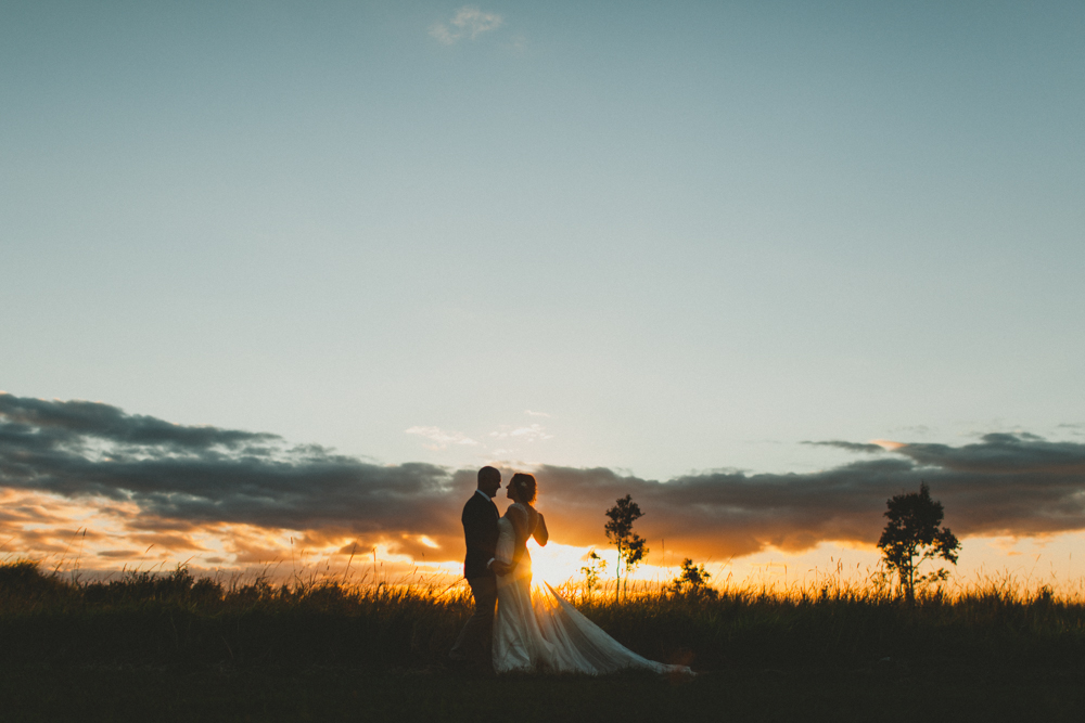 marina locke sunshine coast wedding photography-48.JPG