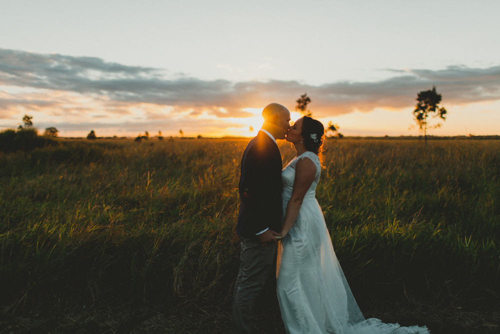 marina locke sunshine coast wedding photography-49.JPG