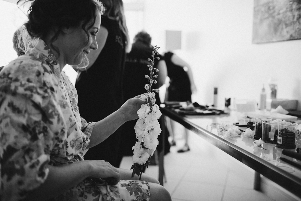 marina locke sunshine coast wedding photography-2.JPG
