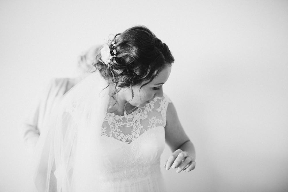 marina locke sunshine coast wedding photography-4.JPG