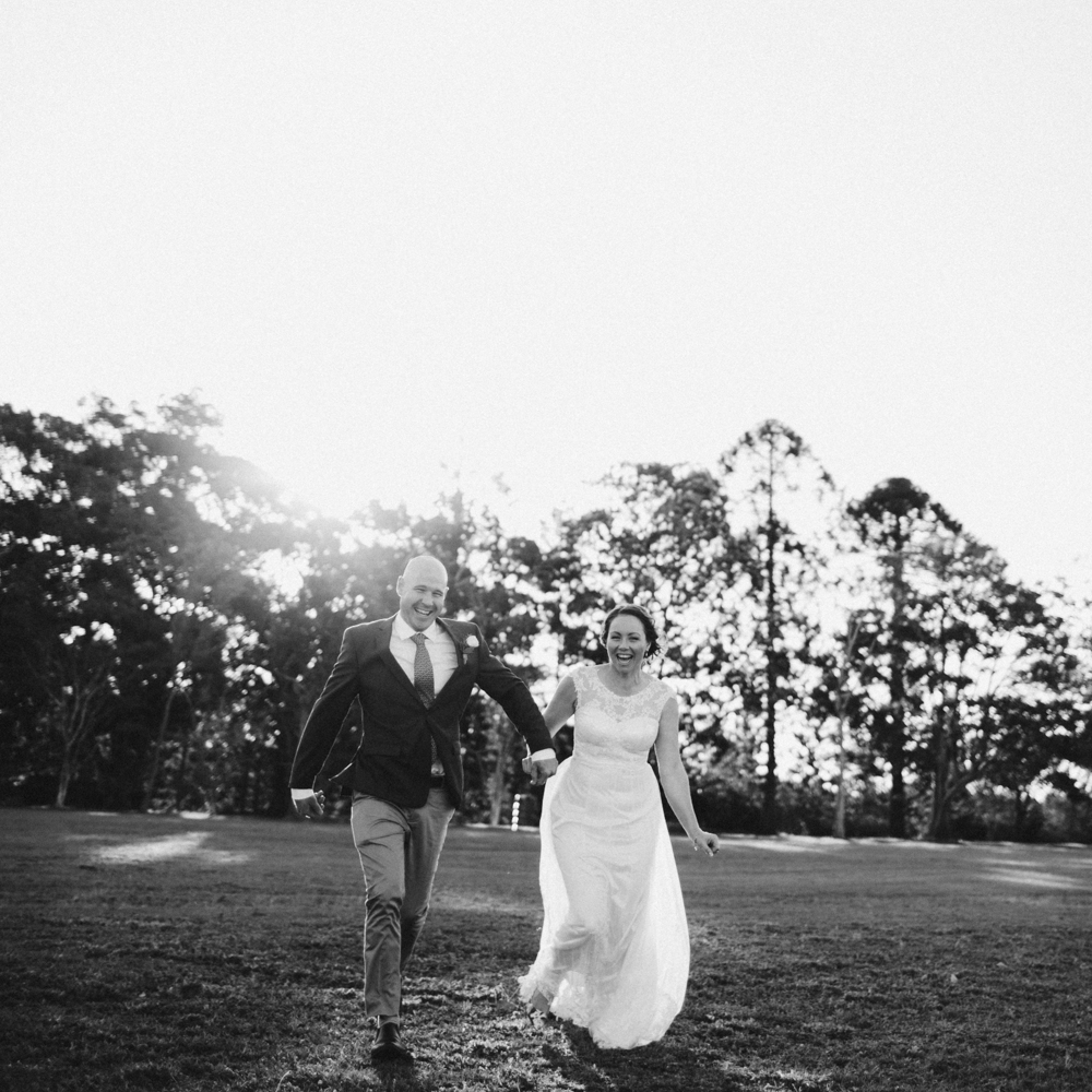 marina locke sunshine coast wedding photography-53.JPG