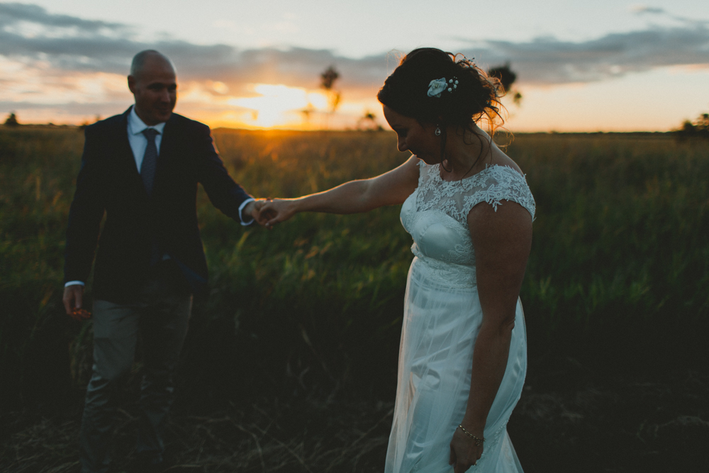 marina locke sunshine coast wedding photography-54.JPG