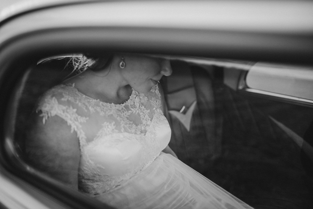 marina locke sunshine coast wedding photography-63.JPG